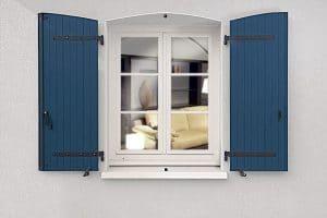 pose et remplacement de fenêtre à Sartouville