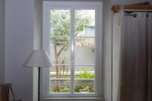 installation de fenêtres à Sartrouville